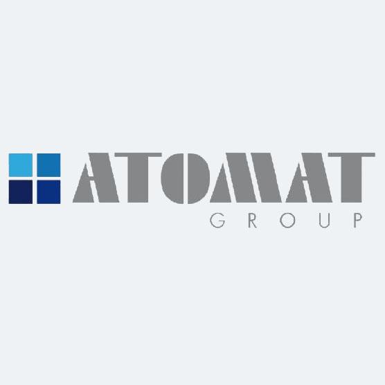 ATOMAT (Italy)
